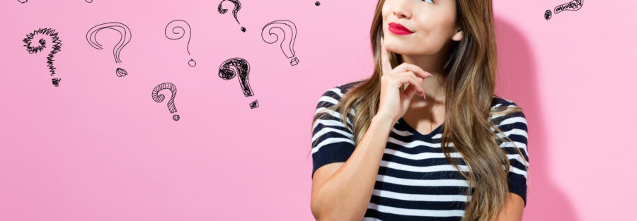 Questions to ask before breast lift surgery